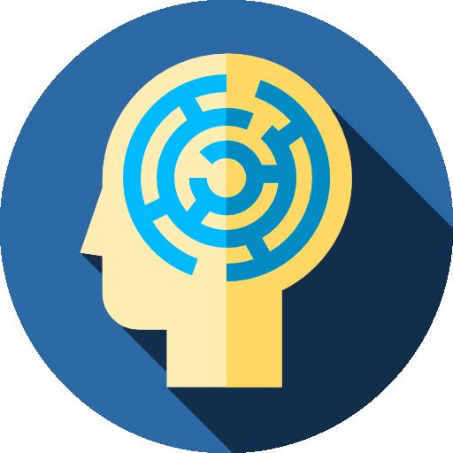 Dipartimento Di Salute Mentale E Dipendenze New Asstcremona